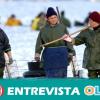 Nace la Asociación Andaluza de Mujeres del Sector Pesquero, Andmupes, para representar a las más de 4.500 mujeres que trabajan en esta actividad