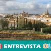 El I Mes del Patrimonio de Carmona tiene como objetivo afianzar el turismo cultural en la ciudad