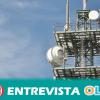 La Asociación de Usuarios de la Comunicación solicita medidas concretas para dar a conocer a los consumidores la obsolescencia de los aparatos de televisión que se adquieran