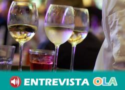 CCOO asegura que el convenio de hostelería en Málaga es un acuerdo digno y que ahora toca vigilar que se cumple y no hay externalización