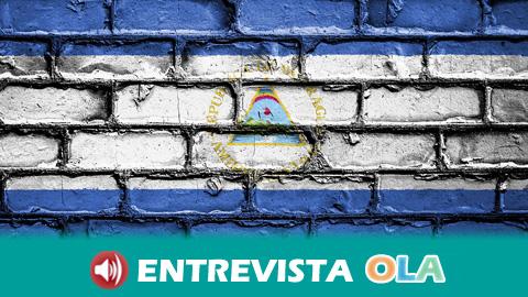 Activistas nicaragüenses denuncian las vulneraciones de los derechos humanos y la aparición de fuerzas parapoliciales