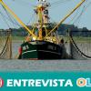 El 35% de la producción pesquera mundial se tira a la basura, según las Naciones Unidas