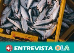 La Federación Andaluza de Cofradías de Pescadores valora de forma positiva el acuerdo de pesca de la UE con Marruecos a la espera de conocer los detalles del convenio