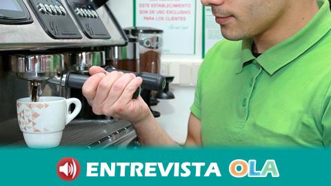 CCOO solicita que se aumente la inspección de trabajo en verano para vigilar la calidad de las contrataciones en la hostelería