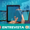 Aumentan el número de jóvenes adictos a los juegos y apuestas online en Andalucía