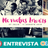 'Me vuelves Lorca' revive los viajes del poeta granadino en el corazón de la Alpujarra