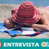 Consejos para el cuidado de la piel: protección solar y evitar la exposición directa