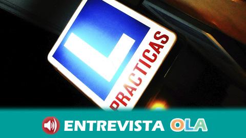 Casi 40 autoescuelas de la provincia de Huelva investigadas por fijar precios y actuar contra la libre competencia