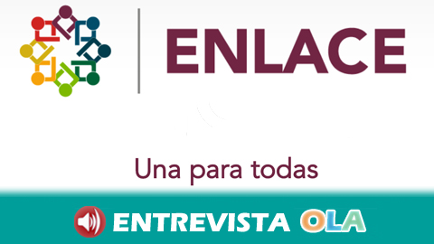 La Federación Andaluza Enlace reclama más políticas y nuevos enfoques en prevención de drogas