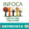 El sindicato CGT niega que la situación laboral de los trabajadores del Infoca haya mejorado notablemente