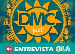 Dúrcal celebra mañana 24 horas ininterrumpidas de actuaciones musicales en la calle con cabida para todos los géneros