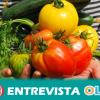 Grupos de consumo autogestionados llevan las frutas y hortalizas de la huerta a tu despensa