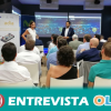 Iniciativas emprendedoras andaluzas sobre 'ciudades inteligentes' pueden concurrir en las próximas convocatorias del Mercado Local de Ideas de la Junta y la FAMP