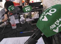 Las emisoras municipales de Jerez, Iznájar, Nerva y Trebujena renuevan hoy su concesión administrativa en el Consejo de Gobierno de la Junta de Andalucía