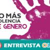 La Plataforma 8 de Marzo de Sevilla critica la reforma de la Ley contra la Violencia Machista de Andalucía