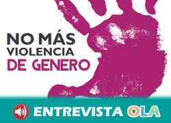 Un Servicio de Atención Inmediata a Mujeres en caso de Agresiones Sexuales presta atención psicológica y jurídica urgente a mujeres en Andalucía
