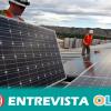 Cooperativas de consumo y organizaciones de consumidoras alaban que las administraciones locales creen comercializadoras de energía como en la ciudad de Cádiz
