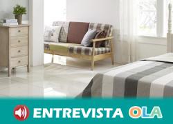 Primera denuncia contra el administrador de una empresa de alquiler de pisos turísticos en Sevilla