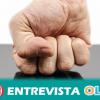 Andalucía conmemora el Día Europeo contra los Delitos de Odio, con un acto organizado por el Movimiento Contra la Intolerancia en la sede del Parlamento autonómico