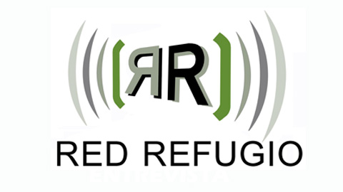 """La Onda Local de Andalucía y CEAR inician este lunes la emisión del espacio """"RED Refugio"""" para sensibilizar sobre los procesos migratorios y dar voz a las personas refugiadas"""