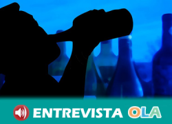 Alternativas de ocio para la prevención de drogas y consumo de alcohol para menores en los Palacios y Villafranca