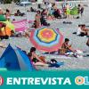 CCOO pide la aprobación de un Plan Integral de Turismo para fomentar un modelo sostenible y luchar contra la precariedad laboral