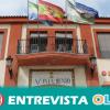 El Ayuntamiento de Gelves asegura que los 80 menores inmigrantes están bien atendidos y la situación en el municipio es de calma total