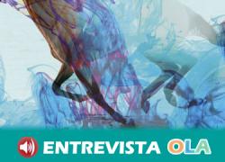 Las playas de Sanlúcar de Barrameda se preparan para los 30.000 visitantes que contemplarán sus tradicionales Carreras de Caballos