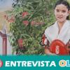 Música, degustaciones de platos típicos de la comarca, pasacalles, actividades acuáticas y bailes protagonizan la Feria Real de Pizarra