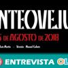Fuente Obejuna se convierte desde hoy en el epicentro del teatro popular a través de la representación de la obra homónima de Lope de Vega