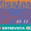 Valdepeñas de Jaén conmemora la concesión del Privilegio de Villa Realenga con un fin de semana repleto de actividades culturales y de ocio