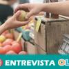 Los comercios tradicionales de Granada y su provincia piden acortar el periodo de rebajas porque les perjudica frente a grandes superficies