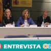 La Asociación Pro Derechos del Niño, Prodeni, critica que la atención actual a menores extranjeros no acompañados es insuficiente