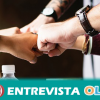 FAECTA y la Diputación de Córdoba impulsan el cooperativismo en la provincia garantizando la sostenibilidad de los proyectos