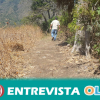 Asaja Málaga pide ayudas anuales para las labores de prevención de incendios a las fincas privadas y menos regulación