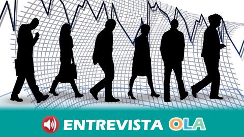 CGT denuncia que la reforma laboral ha traído consigo despidos baratos y desprotección de los trabajadores y trabajadoras