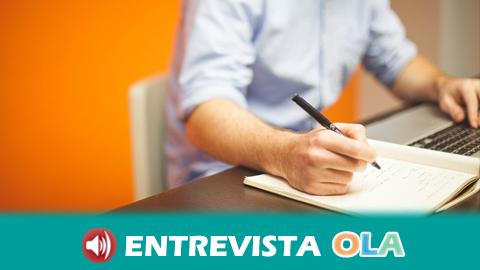 95 de cada 100 contratos que han sido realizados desde enero hasta julio en Andalucía han sido temporales