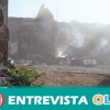 Colectivos sociales aplauden el plan integral sobre infravivienda en Córdoba pero recuerdan que los asentamientos existen desde hace 18 años