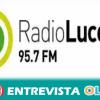 """""""El cierre de Radio Lucena es un 'antenicidio' porque han primado los intereses económicos frente a los sociales"""", José Antonio Prieto, extrabajador de Radio Lucena"""