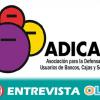 ADICAE ofrece asambleas informativas a los pequeños ahorradores afectados por el cierre de Banco Popular para poder presentar alegaciones