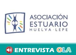 La Asociación Estuario lleva 25 años trabajando el abordaje y la prevención de las adicciones en la provincia de Huelva con un Centro de Tratamiento Ambulatorio y actividades educativas