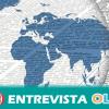 El Sindicato de Periodistas de Andalucía denuncia la proliferación de falsos autónomos en el sector debido a la crisis