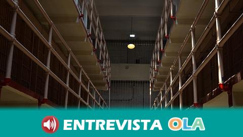 La Asociación Pro Derechos Humanos afirma que las personas con un estado de salud mental mermado deberían salir de prisión para no atentar contra su derecho a la salud