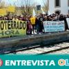 La comarca granadina de Baza lleva 33 años sin conexión ferroviaria a pesar de las promesas electorales de los últimos años