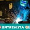 """La Federación de Empresarios del Metal de Sevilla desarrolla el proyecto """"Vivero de Competitividad"""" para pymes industriales"""