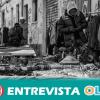 Llega a Andalucía el debate sobre si la actividad del top manta perjudica o no a los pequeños comerciantes