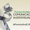 La Junta de Andalucía convoca la V edición de los Premios Andalucía de Comunicación Audiovisual Local