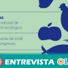 Biocórdoba acoge al mundo relacionado con los alimentos ecológicos en su XXII edición, entre el 4 y el 14 de octubre