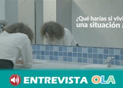 UGT Andalucía estrena un vídeo sobre brecha salarial enmarcado en su campaña 'Mi Plan es la Igualdad ¿y el tuyo?'