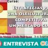 La oleicultura, un sector que pone en valor el patrimonio andaluz olivarero
